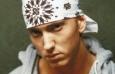 Foto de Eminem by Divulgação