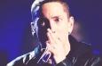 Foto de Eminem