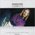 Maxximum: Engenheiros do Hawaii