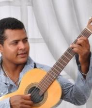 Enivan Silva e Thiago