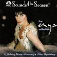 Sounds of the Season (EP)