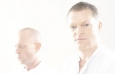 Foto de Erasure by Steve Double