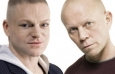 Foto de Erasure by Dirk Lindner
