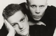 Foto de Erasure by Chris Crask