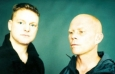 Foto de Erasure by Joe Dilworth