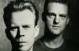 Foto de Erasure by David Scheinmann