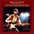 Live in the Seventies - Vol. II