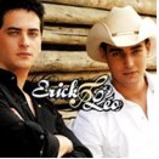 Erick e L�o