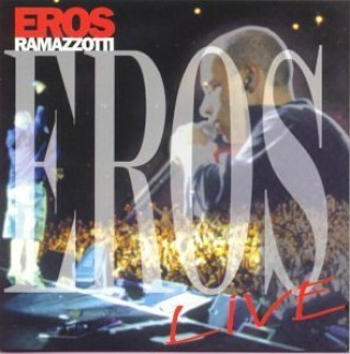 Eros: Live