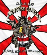 Escola de Samba Dragões da Real