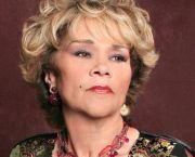 Etta James letras