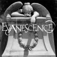 Evanescence - EP