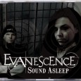 Sound Asleep EP