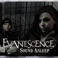 Sound Asleep EP