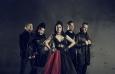 Foto de Evanescence