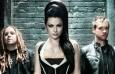 Foto de Evanescence by Divulgação