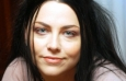 Foto de Evanescence by MTV