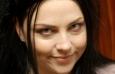 Foto de Evanescence by MTV