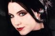 Foto de Evanescence by Kerrang