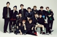 Foto de EXO
