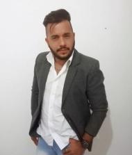 Fabio Andradi
