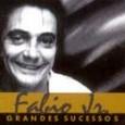 Best Of The Best Gold - Fábio Junior