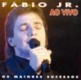 Fábio Jr. - Ao Vivo