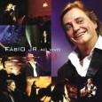 Fábio Jr.: ao Vivo - Vol. 1
