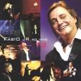 Fábio Jr.: ao Vivo - Vol 2