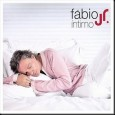 Fábio Jr. Íntimo