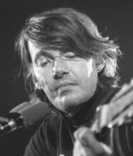 Fabrizio de Andr�