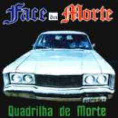 Quadrilha Da Morte