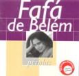 Coleção Pérolas - Fafá De Belém