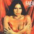 Fafá - Grandes Amores
