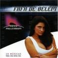 Novo Millennium: Fafá de Belém
