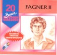 20 Supersucessos - Fagner Vol. II