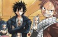 Foto de Fairy Tail (Anime)
