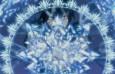 Foto de Fairy Tail (Anime)