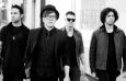 Foto de Fall Out Boy