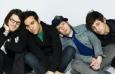 Foto de Fall Out Boy by Mary Ellen Matthews