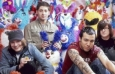 Foto de Fall Out Boy by Divulgação