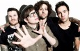 Foto de Fall Out Boy