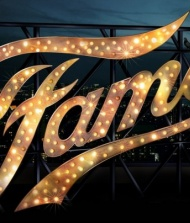 Fame (Musical)