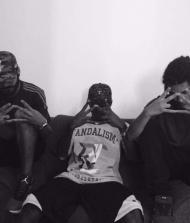 Família Free Rap