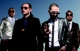 Foto de Far East Movement by Divulgação