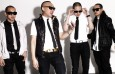 Foto de Far East Movement