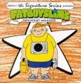 Signature Series, Vol. 1: Greatest Remixes presents: Fatboy Slim