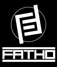 Fatho