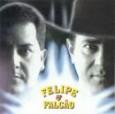 Felipe & Falcão Vol 7