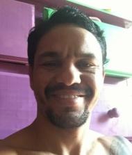 Felipe Silva Zion